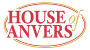 House of Anvers