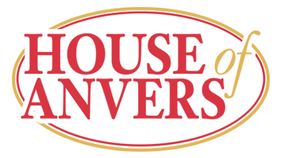 House-of-anvers-logo