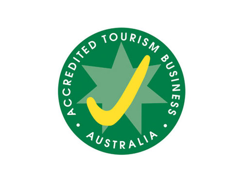 accredited-tourism-business-tasmania
