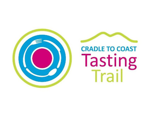 cradle-to-coast-tasting-trail
