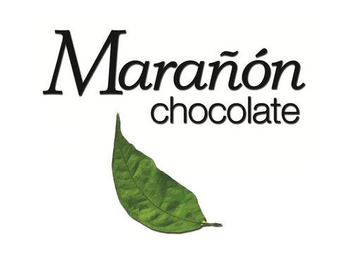 maranon-logo